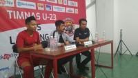 Menang 2-0, Indra Sjafri Sebut Lampung FCBelum Siap