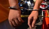 Mencuri di Rumah Jaksa, Dua Remaja Dituntut 10 Bulan Penjara