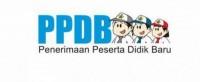 Mendikbud Harus Bertanggung Jawab Atas Kisruh PPDB