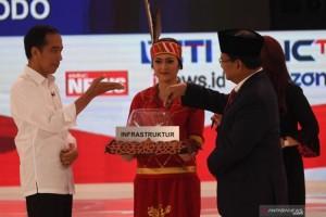 Mengenal Empat Unicorn Indonesia, Penyumbang Startup Terbanyak di Asia Tenggara