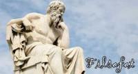 Mengenal Ilmu dan Filsafat