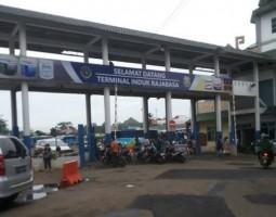 Respon Cepat Permintaan Gubernur, Menhub Kunjungi Lampung Minggu Ini