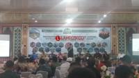 Menimbang DKI Lampung