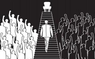 Menimbang Ulang Politik Dinasti