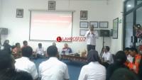Meningkat,Target Penjualan PT PGN Lampung Capai 119%