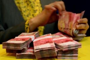 Menkeu Siapkan Anggaran Rp20 Triliun untuk THR PNS