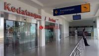 Menpar: Tiket Pesawat Mahal Berdampak ke Pariwisata