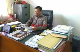Menteri Keuangan dan Ketua MPR RI akan Hadiri Kirab Obor Asian Games di Bandar Lampung