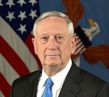 Menteri Pertahanan AS Berhenti usai Berselisih dengan Presiden Trump