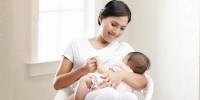Menyusui dan Bayi Obesitas