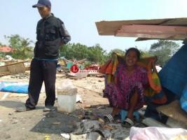 Meski Tempati 6 Bulan Gratis, Warga Tetap Tolak Tinggal di Rusunawa