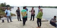 Mesuji Akan Gelar Festival di Aliran Sungai