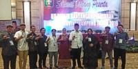 Mewujudkan Bandar Lampung Kota Literasi Mendunia