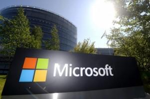 Microsoft Buktikan Hybrid Cloud Ampuh dalam Transformasi Digital