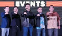 Mineski Sasar Indonesia Kembangkan Industri Game