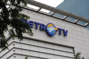Minggu Ini, Metro TV Hadirkan Berbagai Program Unggulan