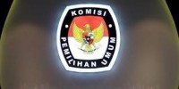 Minim Anggaran, KPU Bandar Lampung Kurangi TPS
