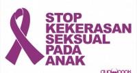 Minimnya Sosialisasi Penyebab Maraknya Kekerasan SeksualAnak