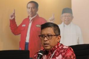 Miskin Gagasan, Kubu Prabowo-Sandi Lakukan Politik Daur Ulang