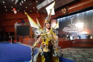 Miss Grand Indonesia Kembali Digelar