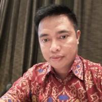 Mitra Bentala Soroti Sanitasi dan Pencemaran Pesisir Teluk Lampung