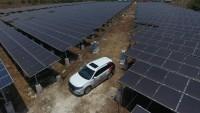 Mitsubishi Dukung Studi Energi Baru Terbarukan dan Kendaraan Listrik di Sumba
