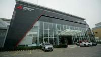 Mitsubishi Klaim Diler ResminyaLampaui Pemain Otomotif Lain di Indonesia