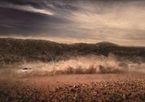 Mitsubishi Siap Luncurkan Triton Terbaru
