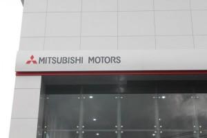 Mitsubishi Sumbang Rp1 Miliar untuk Korban Gempa di Sulteng