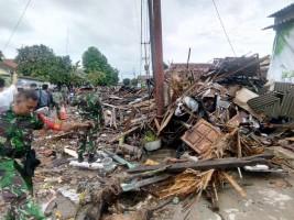 MKKS Dorong Adanya Pembekalan Mitigasi Bencana Bagi Peserta Didik