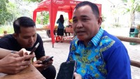 MKKS Lampung Klaim PDSS Berjalan Lancar