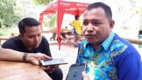 MKKS SMA Lampung Pasrah Ratusan Sekolah Tidak Bisa Ikuti SNMPTN