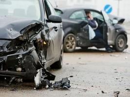 Mobil Bupati Demak Kecelakaan di Tol, Ajudan Tewas