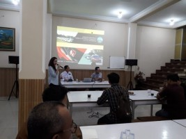 Mobilio Indonesia Community Gelar Jambore Nasional III Bertajuk Explore Pahawang