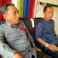 MPALKecam Akun grup Facebook 'Gay Payanmas kotabumi, Lampung Utara
