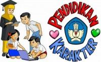 MPLS Diisi Program Program Penguatan Pendidikan Karakter