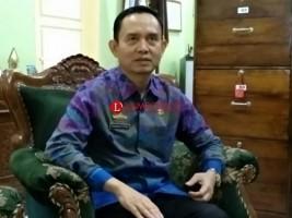 MPLS SMAN Bandar Lampung Digelar Mulai 15 Juli
