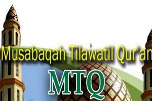 MTQ Tingkat Kabupaten Pesisir Barat Mulai Digelar 13 Maret