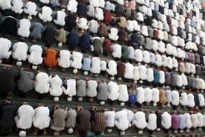 Muhammadiyah Umumkan Lebaran 5 Juni