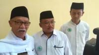MUI Bandar Lampung Ingatkan Masyarakat Tak Terpancing Informasi Menyesatkan