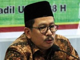 MUI Bantah Terlibat Pemasangan Spanduk Anti-Anti Natal di Pangandaran