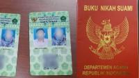 MUI dan Pemkot Bandar Lampung Dukung Terbitkan Kartu Nikah