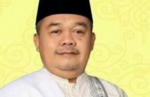 MUI Keberatan Deklarasi #2019 Ganti Presiden Digelar di Lampung