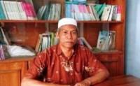 MUI Lampung Utara AjakJaga Persatuan usai Pemilu