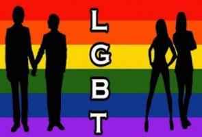 MUI Pesisir Barat Minta Aturan Awasi Perilaku LGBT