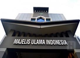 MUI Sampaikan Duka bagi Korban Teror di Masjid Selandia Baru