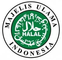 MUI Sertifikasi 300 Produk Halal