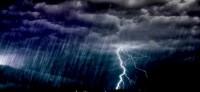 Musim Hujan Berkah bagi Alam