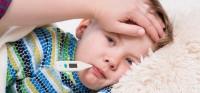 Musim Pancaroba, Warga Lamtim Yang Punya Balita Diminta Waspadai Pneumonia