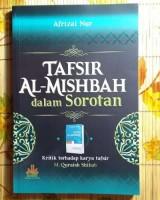 Nabi Musa AS dan Islam Ajarkan Kebersamaan